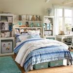teen-girls-modular-furniture-by-pb4-5-1.jpg