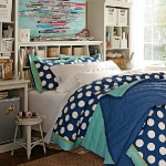 teen-girls-modular-furniture-by-pb4-5-2.jpg