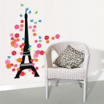 teen-room-in-love-paris12.jpg