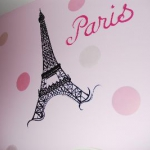 teen-room-in-love-paris9.jpg