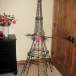 teen-room-in-love-paris-room1-5.jpg