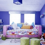 teengirl-room-bright-details1.jpg