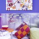 teengirl-room-bright-details5.jpg