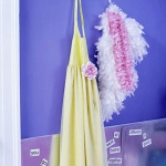teengirl-room-bright-details6.jpg