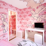 teenroom-inspiration-by-art-hotel-fox1.jpg