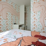 teenroom-inspiration-by-art-hotel-fox3.jpg