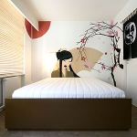 teenroom-inspiration-by-art-hotel-fox4.jpg