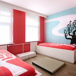 teenroom-inspiration-by-art-hotel-fox5.jpg