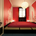 teenroom-inspiration-by-art-hotel-fox6.jpg