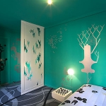 teenroom-inspiration-by-art-hotel-fox10.jpg