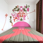 teenroom-inspiration-by-art-hotel-fox11.jpg