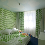 teenroom-inspiration-by-art-hotel-fox12.jpg