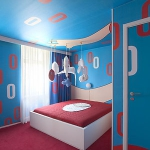 teenroom-inspiration-by-art-hotel-fox7.jpg