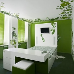 teenroom-inspiration-by-art-hotel-fox8.jpg