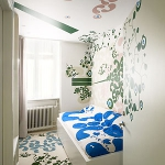 teenroom-inspiration-by-art-hotel-fox9.jpg