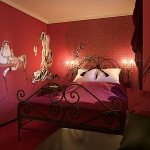 teenroom-inspiration-by-art-hotel-fox13.jpg