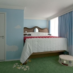 teenroom-inspiration-by-art-hotel-fox16.jpg