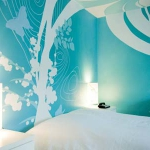 teenroom-inspiration-by-art-hotel-fox17.jpg