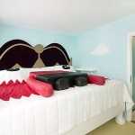 teenroom-inspiration-by-art-hotel-fox18.jpg