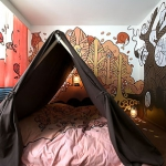 teenroom-inspiration-by-art-hotel-fox19.jpg