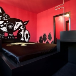 teenroom-inspiration-by-art-hotel-fox29.jpg