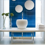 tiles-design-ideas-around-washbasin-accent1-2.jpg