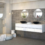 tiles-design-ideas-around-washbasin-accent1-3.jpg