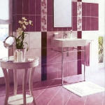 tiles-design-ideas-around-washbasin-accent1-4.jpg