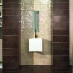 tiles-design-ideas-around-washbasin-accent2-1.jpg