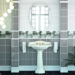 tiles-design-ideas-around-washbasin-accent2-3.jpg