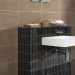 tiles-design-ideas-around-washbasin-accent2-4.jpg