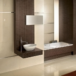 tiles-design-ideas-around-washbasin-accent2-6.jpg