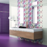 tiles-design-ideas-around-washbasin-accent3-1.jpg