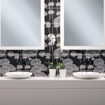 tiles-design-ideas-around-washbasin-accent3-2.jpg