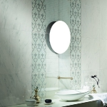 tiles-design-ideas-around-washbasin-accent3-4.jpg