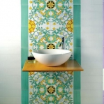 tiles-design-ideas-around-washbasin-accent3-5.jpg