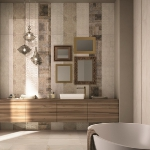 tiles-design-ideas-around-washbasin-accent3-8.jpg