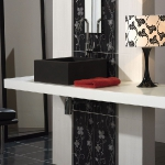 tiles-design-ideas-around-washbasin-accent4-1.jpg