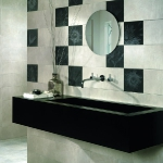 tiles-design-ideas-around-washbasin-accent4-2.jpg
