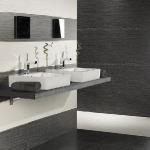 tiles-design-ideas-around-washbasin-accent4-3.jpg