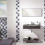 tiles-design-ideas-around-washbasin-accent5-1.jpg