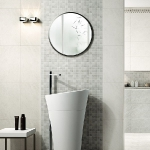tiles-design-ideas-around-washbasin-accent5-2.jpg