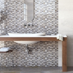 tiles-design-ideas-around-washbasin-accent5-3.jpg