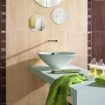 tiles-design-ideas-around-washbasin-stripes1-1.jpg