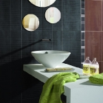tiles-design-ideas-around-washbasin-stripes1-3.jpg