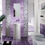 tiles-design-ideas-around-washbasin-stripes1-5.jpg