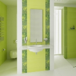 tiles-design-ideas-around-washbasin-stripes1-6.jpg