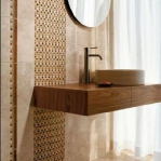tiles-design-ideas-around-washbasin-stripes2-1.jpg