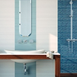tiles-design-ideas-around-washbasin-stripes2-5.jpg