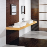 tiles-design-ideas-around-washbasin-stripes3-3.jpg